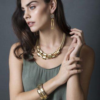 NIV Jewelry צילום אופנה